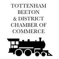 Tottenham Chamber of Commerce